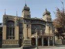 Azerbaiyán 5 días