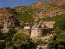 Armenia 7 días