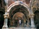 Armenia 6 días