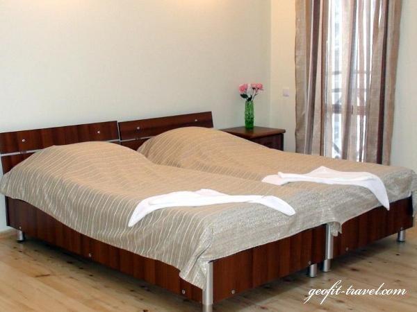 Galavnis Kari Hotel - room photo 12920424