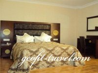 Hotel «Era palace» ****