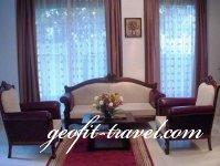 Hotel « Armazi Palace » ****