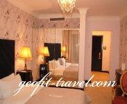 Hotel « Vere Palace » ****