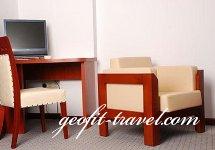 Hotel «Cruise» ***