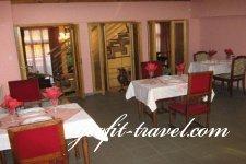 Hotel «Royal N» ***
