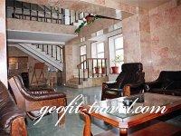 Hotel «Premier Palace» ****