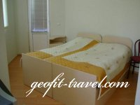 Hotel «Villa Vita» ****