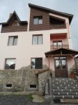 Hotel «New house» ***