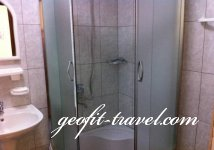 Apart hotel «Sopross» 3*