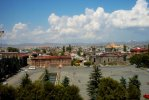 Evangelicó Luterano Cáucaso
