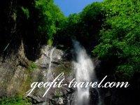 Excursiones en Batumi