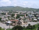 Anillo de Oro de Tiflis