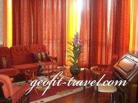 Hotel «Irmeni» ***