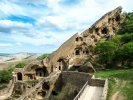 Easter holidays in Georgia from Kutaisi (For groups)