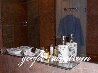 Hotel «David Sultan» ****
