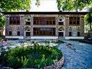 Georgien + Aserbaidschan aus Tbilisi