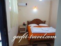 Hotel «Marani» ***