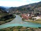 Тбилисоба – рекламный тур для наших партнеров из Кутаиси (8 дней, 7 ночей)