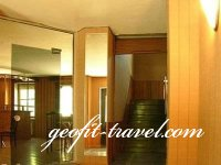 Hotel «Argo Palace» ***