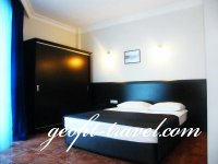 Hotel «Neptuno» ****