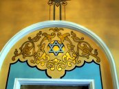 History of Jews in Georgia: 26 centuries together