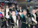 Дитячий приморський фестиваль.