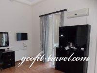 Hotel «Global» ***