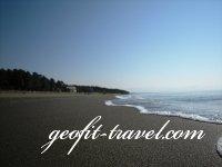 Vacaciones de Verano en Grigoleti