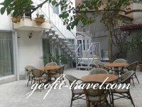 Hotel «Rustaveli Palace» ****