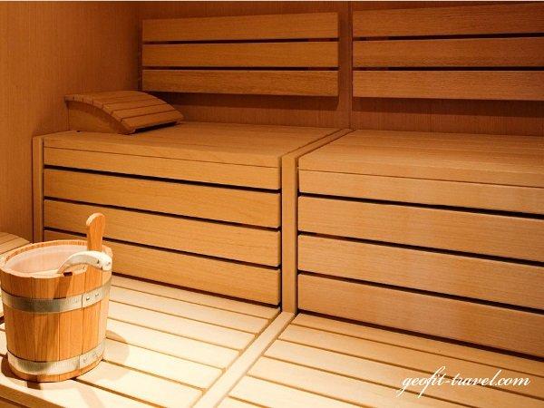 Kabadoni Boutique Hotel - room photo 12868093
