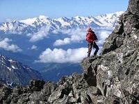 Caucasus Tours for Japanese Travelers