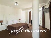 Hotel Grand Palace ***