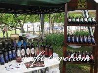 Okro's wines