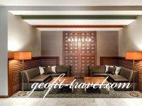 Гостиница «Hyatt Place Yerevan»
