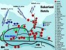 Tour to Bakuriani