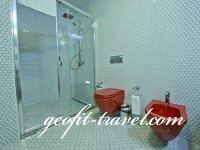 Castello Mare Hotel&Wellness Resort
