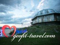 Гостиница «Noy Land Resort»