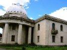 Экскурсия в Абастуманскую обсерваторию