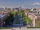 Blitz-wycieczka: Gruzja + Armenia z Tbilisi