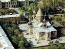 Gruzja + Armenia z Kutaisi