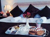 Гостиница «Mirobelle»