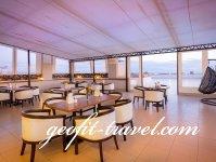 Гостиница «14th Floor»