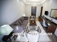 Hotel Crystal Hotel & SPA 4*