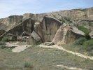 Тур Каспийская Жемчужина