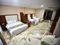 Гостиница «Era palace»
