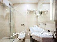 Гостиница «Goris»